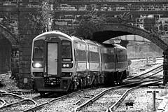 Photo of 158889_2109_Sheffield