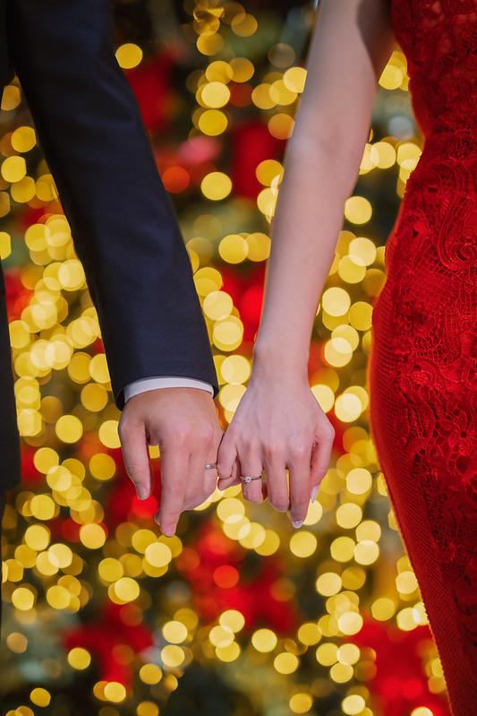 君悅婚攝,君悅酒店,君悅婚禮記錄,台北婚攝,婚禮攝影,婚攝推薦,君悅婚宴,婚禮閨蜜照,美式婚禮,君悅君寓