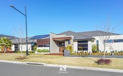 15 Starlight Retreat, Harrington Park NSW