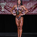 Figure Masters 45+1st Mindy Muylaert