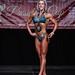 Figure Masters 35+B 1st Carissa Johnston