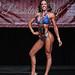 Bikini Novice 1st Adair Libbrecht