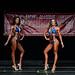 Bikini Novice 2nd Camille 1st Libbrecht