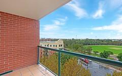 3407/177-219 Mitchell Road, Erskineville NSW