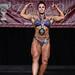 Women's Physique Masters 35+ 1st Sheyda Karami