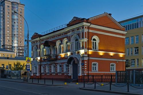 Perm 6 ©  Alexxx Malev