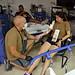 Active Shooter Training Held at Camp Lemonnier   210921-N-BT677-0092
