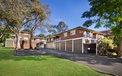 13/54 Glencoe Street, Sutherland NSW