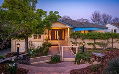 82 Endeavour Street, Red Hill ACT