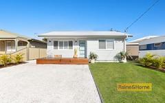 14 Stella Road, Umina Beach NSW