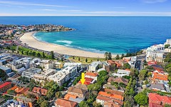3/22 Lamrock Avenue, Bondi Beach NSW