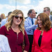 """Governor Baker, Lt. Governor Polito celebrate Massachusetts Day at The Big E • <a style=""""font-size:0.8em;"""" href=""""http://www.flickr.com/photos/28232089@N04/51510229897/"""" target=""""_blank"""">View on Flickr</a>"""