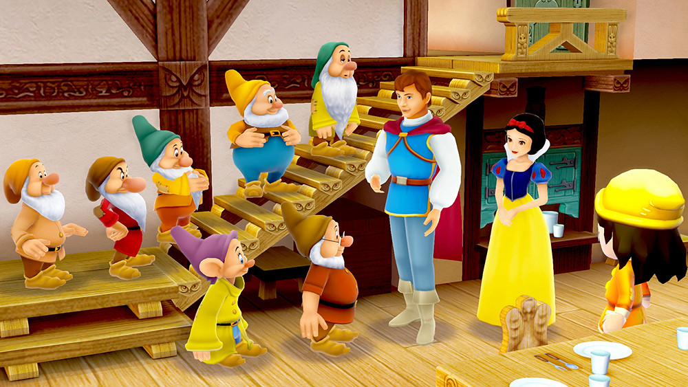Disney 210924-9