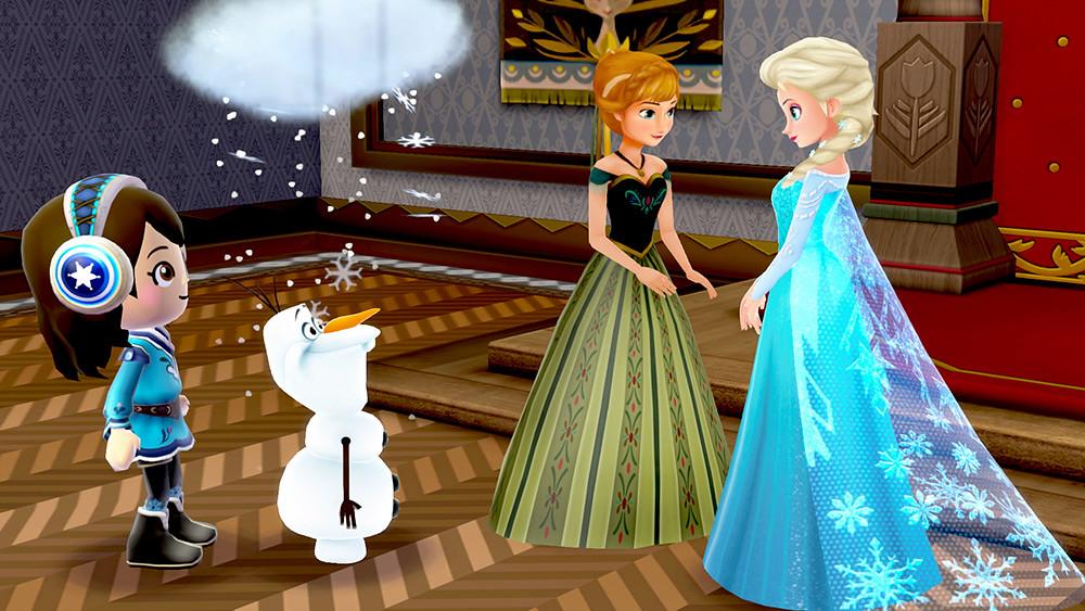 Disney 210924-5