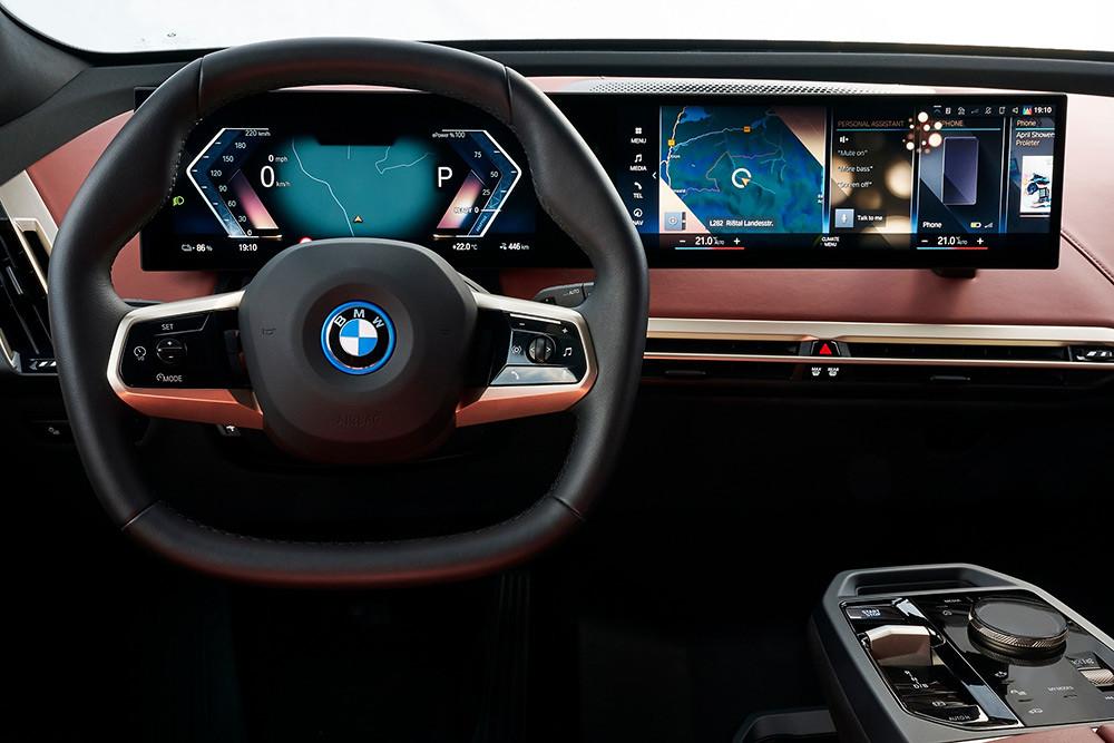 BMW 210924-3