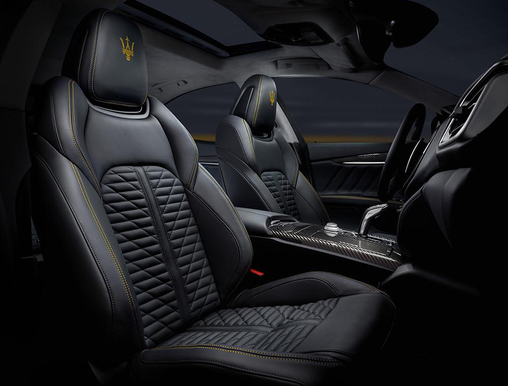 Maserati 210924-8