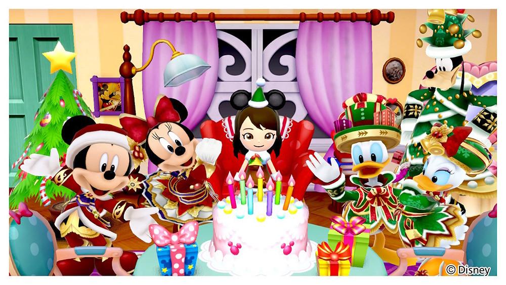 Disney 210924-14