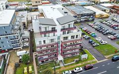 40/39-41 Gidley Street, St Marys NSW