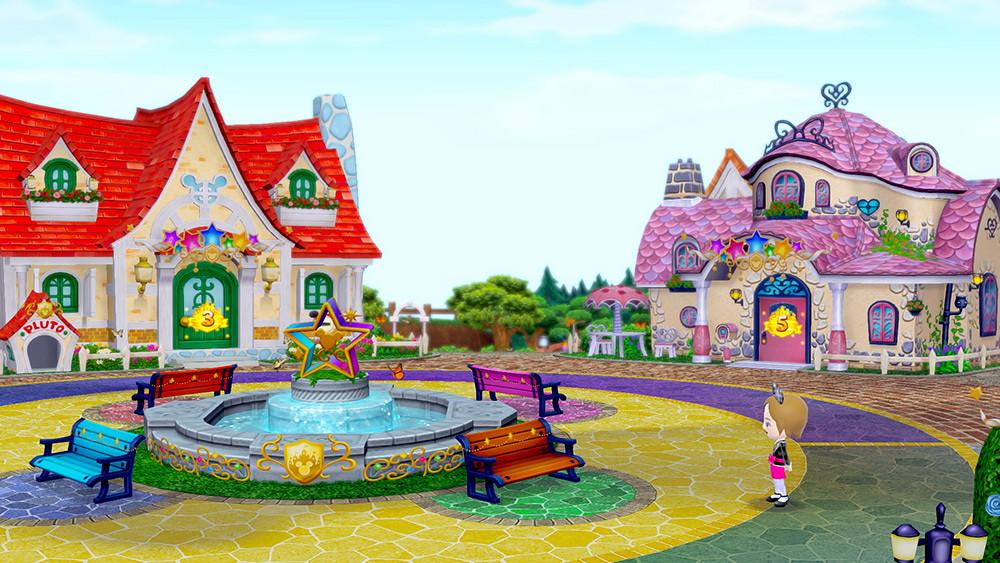 Disney 210924-3