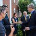 """Governor Baker, Lt. Governor Polito celebrate Massachusetts Day at The Big E • <a style=""""font-size:0.8em;"""" href=""""http://www.flickr.com/photos/28232089@N04/51511034171/"""" target=""""_blank"""">View on Flickr</a>"""