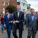 """Governor Baker, Lt. Governor Polito celebrate Massachusetts Day at The Big E • <a style=""""font-size:0.8em;"""" href=""""http://www.flickr.com/photos/28232089@N04/51511255878/"""" target=""""_blank"""">View on Flickr</a>"""