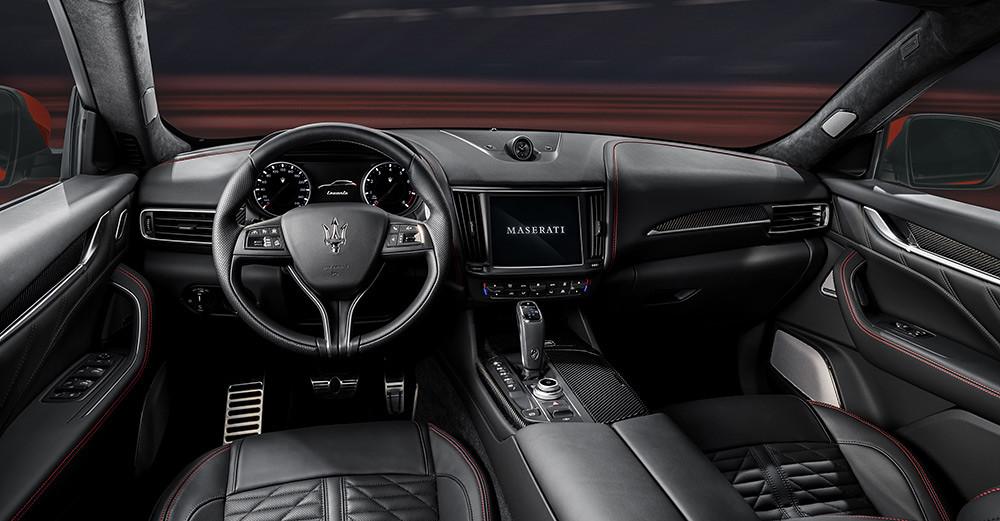 Maserati 210924-9