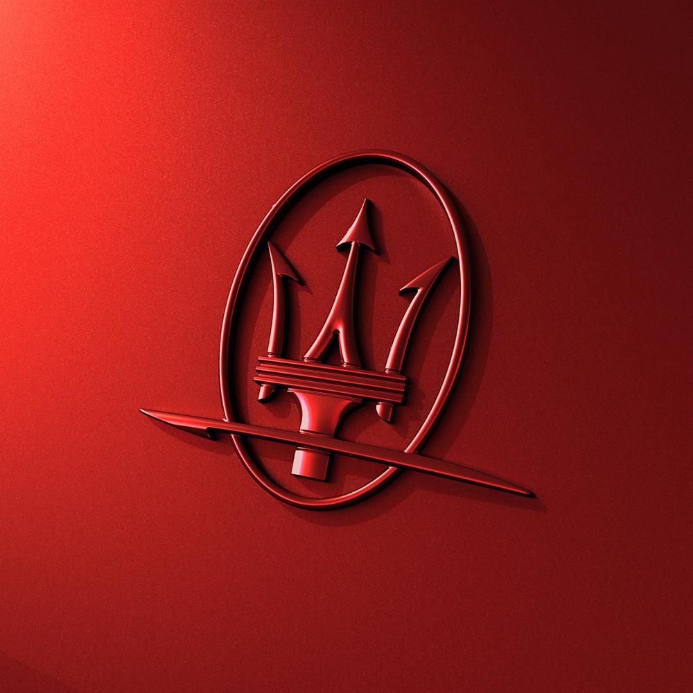 Maserati 210924-7
