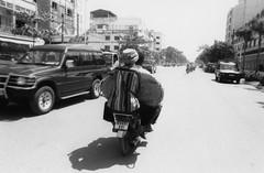 Phnom Penh. Cambodia
