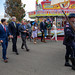 """Governor Baker, Lt. Governor Polito celebrate Massachusetts Day at The Big E • <a style=""""font-size:0.8em;"""" href=""""http://www.flickr.com/photos/28232089@N04/51511743149/"""" target=""""_blank"""">View on Flickr</a>"""
