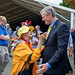 """Governor Baker, Lt. Governor Polito celebrate Massachusetts Day at The Big E • <a style=""""font-size:0.8em;"""" href=""""http://www.flickr.com/photos/28232089@N04/51511961980/"""" target=""""_blank"""">View on Flickr</a>"""