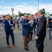 """Governor Baker, Lt. Governor Polito celebrate Massachusetts Day at The Big E • <a style=""""font-size:0.8em;"""" href=""""http://www.flickr.com/photos/28232089@N04/51511962730/"""" target=""""_blank"""">View on Flickr</a>"""