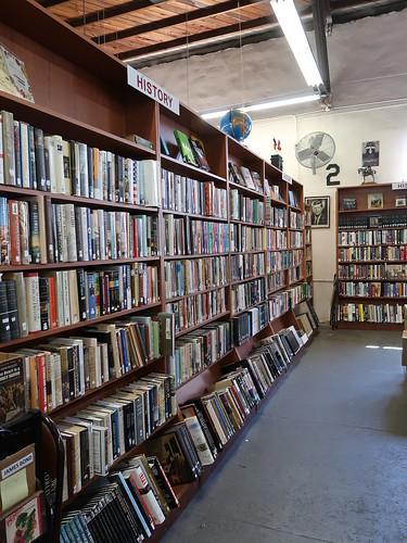 FOL 2021 Fall Book Sale