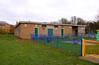 Wood Farm 121109#20 Quarry Rec