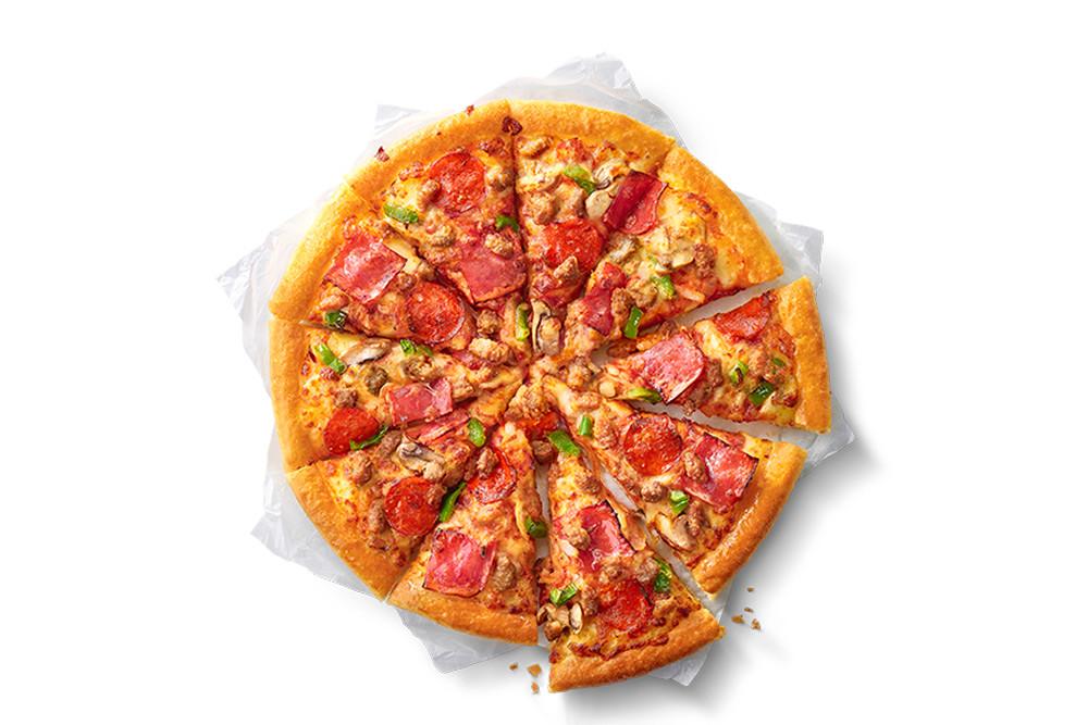 pizzahut 210924-4