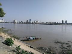 01 Phnom Penh 05