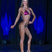 Bikini Masters Overall Charmaine Danielle