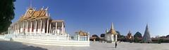 01 Phnom Penh 60