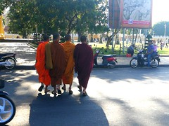 01 Phnom Penh 75