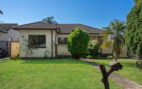 21 Wattle St, Blacktown NSW 2148
