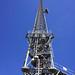 2021_09_18_kvie-ktxl-kxpr-towers_54