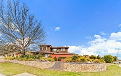 2 Hadow Place, Gilmore ACT