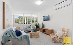 69 Pozieres Avenue, Umina Beach NSW