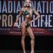 72 Lindsay Martens