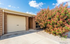 12/7 Sommers Street, Conder ACT