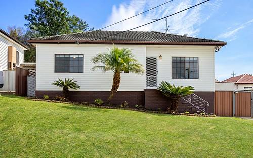 2 Meela St, Blacktown NSW 2148