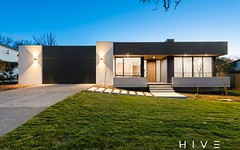 18 Investigator Street, Red Hill ACT