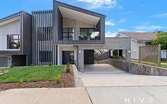 2/75 Hilder Street, Weston ACT