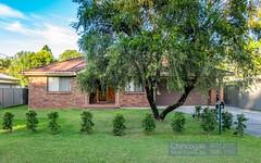6 Byron Street, Mullumbimby NSW