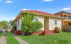 1-4/272 Old Prospect Road, Greystanes NSW