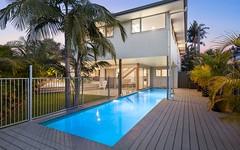 24A Fifteenth Avenue, Sawtell NSW